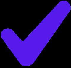 Política de Privacidade - clieent® CRM. imagem do simbolo